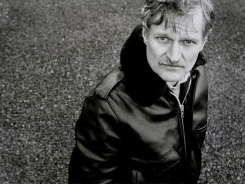 My 15 favorite of 2011: John Ashbery.