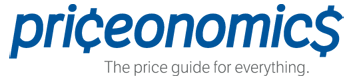 ¿Cuánto cuesta? The Price Guide for Everything | Used Prices on Priceonomics