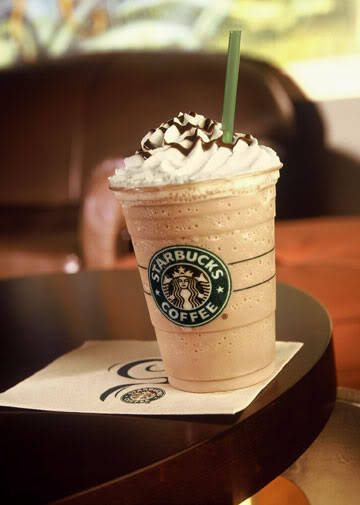craving for frapp :(