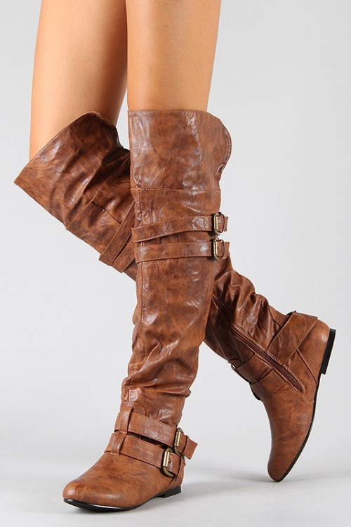 (via Shoes I <3 / boots)