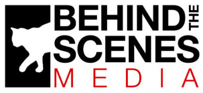 Behind The Scenes Media offers publicity, marketing, events and communications services to organisations working in the creative media industries, including film, TV, games, music and art. Organisations that I have worked with or am currently working with include; National Media Museum, Bradford International Film Festival, Reel Solutions, Cine Yorkshire, Big Buddha Films, Bradford Animation Festival, BAF Game, Screen Yorkshire and Game Republic. For further information, contact: rachelmcwatt@behindthescenesmedia.co.uk