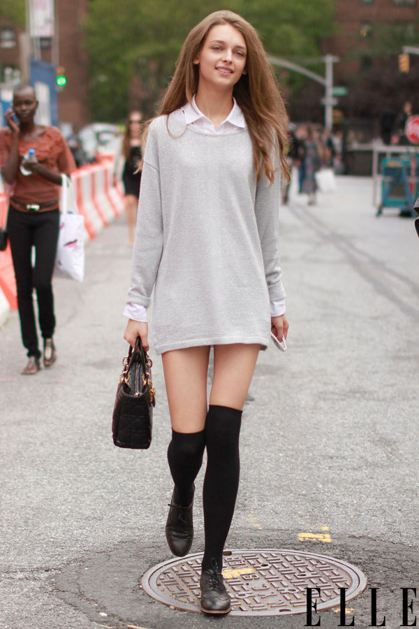 jadoremavieparisienne:  i LOVE THAT STYLE
