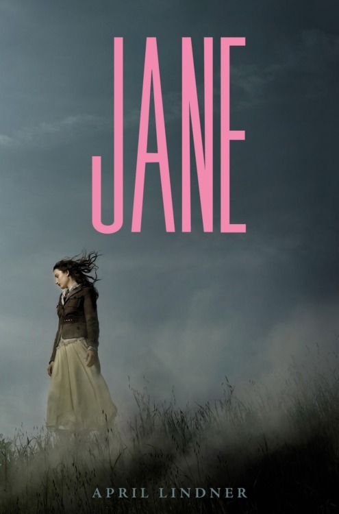 Book Review: Jane by April Lindner Summary: Jane Moore is recent orphan and college dropout. She is ostracized by her close siblings, and since she's run out of money she's basically directionless. The book begins with a job interview, where Jane lands a position as the nanny of Maddy, the daughter of world famous rock star Nico Rathburn. Jane isn't the sort of person that is charmed by wealth and glamour, and yet she finds herself falling for the stubborn, coarse, and confusingly charming father of her charge. And he's hiding something. TL;DR Summary: In this modern retelling of Jane Eyre, a young art student falls in love with a rock star. Review: Just reading that summary, and also the back of the book, make me want to facepalm. It sounds so corny! JANE EYRE FALLS IN LOVE WITH ROCK STAR. What? But, I enjoyed the book a lot while I was reading it. She modernized the storyline fairly well, and it made sense as a story all by itself too. I must admit that my favorite parts were where the author unexpectedly snuck in some of the best lines from Jane Eyre. I'm not saying that this book was incredible, or should even be compared to the original, but it was fun. Bottom Line: This modernization might make the hardcore classic literature buffs cringe, but if you like Jane Eyre and you've got a few extra hours you want to kill, it's pretty entertaining. 2.5 out of 4 stars.
