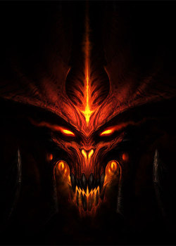 gamefreaksnz:  Blizzard officially confirms Diablo III for consoles Blizzard has confirmed that Diablo III for consoles is currently in development and Josh Mosqueira is the lead designer.  saaawwwweeeeett!!