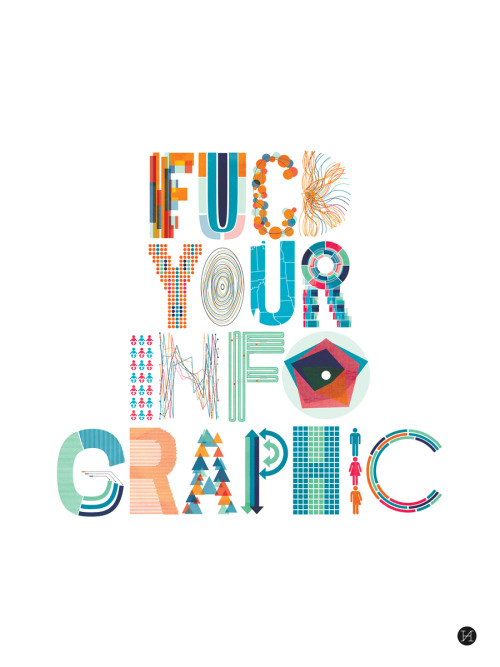 Fuck Your Infographic