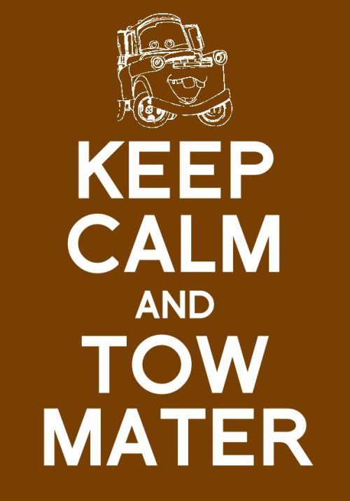 Mater as in Ta-Mater but without the Ta