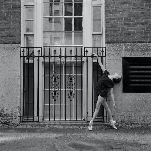 artisticdifferences: Kelsey - Boston (4-02) (via Ballerina Project #4)