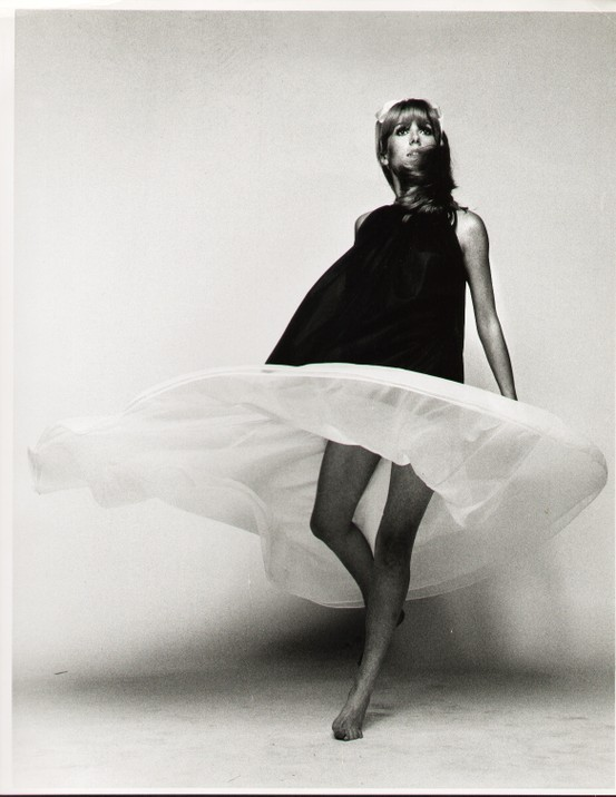 coccaonthinks:  by Richard Avedon