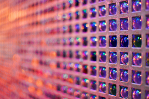 marblez by kevkev44 on Flickr.