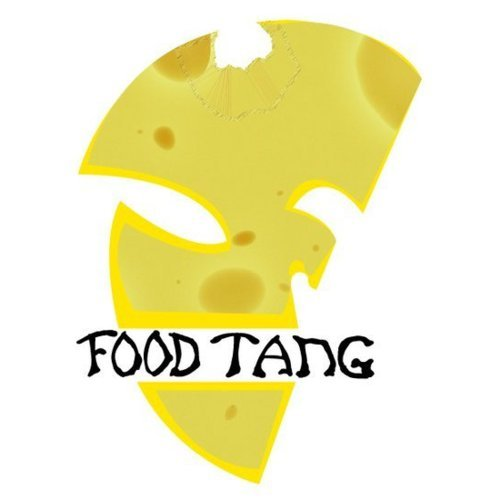 Food Tang Clan (Chef Roblé)  - WRC? Theme