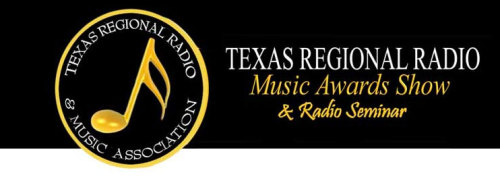 I made it to Round 2 of the Texas Regional Radio Music Awards voting for Top Female Vocalist! Register and vote here!