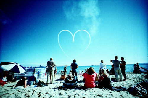 ❤ by lomoD.xx on Flickr.