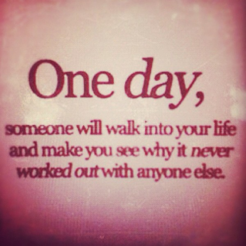 Can't wait for this day.