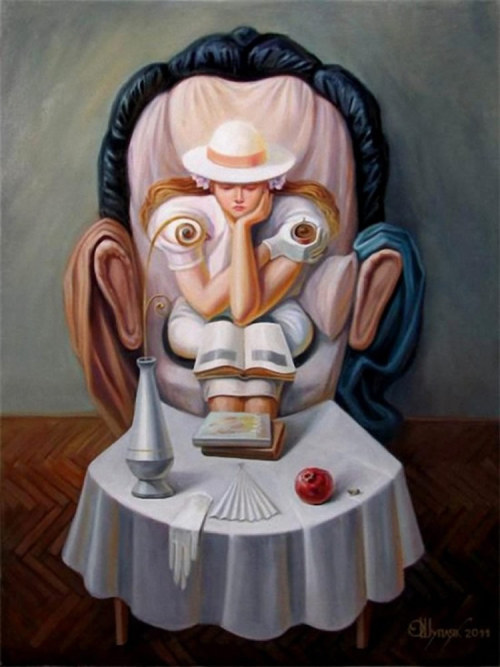 hidden-images-optical-illusion-paintings-by-oleg-shuplyak