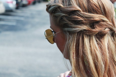 Mi estilo Tablón de anuncios / el pelo! on We Heart It. http://weheartit.com/entry/20915663