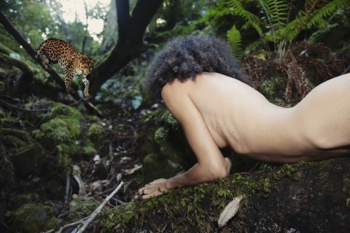 Luscious Leopard-http://www.zivity.com/models/kealani/photosets/28 Photographer Michelle Yoder Model is me Kealani Don't have a Zivity membership? Put your email in my ask and I'll send you a FREE trial account!