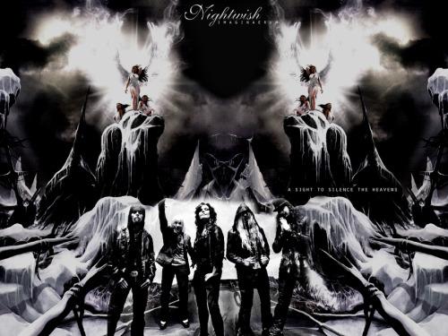 nightwish imaginaerum movie download 3