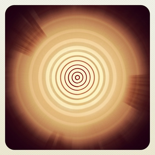 #tinyplanet #delirium (Taken with instagram)