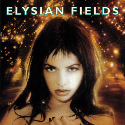 Elysian Fields - Track 4