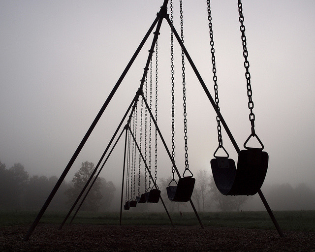 Playground by tim.perdue on Flickr.