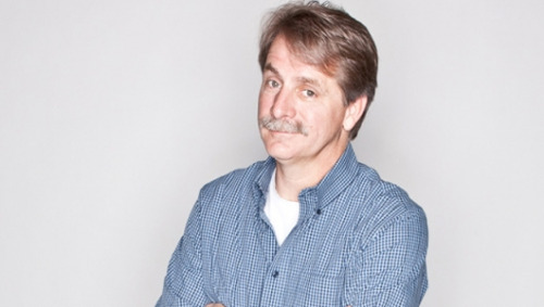Jeff Foxworthy protects 1,000 acres against developmentThe comedian recently granted a conservation easement on more than 1,000 acres to  the Chattahoochee Valley Land Trust; roughly 100 miles south of Atlanta.  He hopes the move preserves the area for future generations.