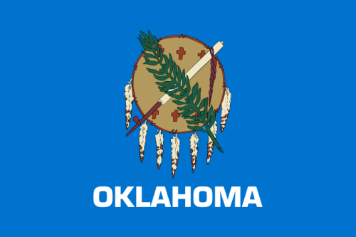 "OKLAHOMA: State Wants To Turn Back Time On DADT  The Huffington Post reports:  After President Obama repealed the controversial ""don't ask, don't tell"" policy in 2010, many Republicans quickly promised to reinstate it if they won the 2012 election. But an Oklahoma state legislator is making an attempt to turn back the clock even further on gay rights in the military.The Tulsa World reported on Tuesday that state Rep. Mike Reynolds (R) of Oklahoma City introduced a bill to bar gays and lesbians from the Oklahoma National Guard. Reynolds told the World that the bill was created ""in response to requests from members of the Oklahoma National Guard"" and would reinstate DADT among the state's part-time soldiers.But according to the Human Rights Campaign and The Equality Network, the proposed bill goes even further. ""The bill goes beyond the discrimination contained in the now-repealed DADT statute, and allows government officials to directly question someone about their sexual orientation — essentially removing the 'don't ask' component contained in DADT,"" the groups said in a joint statement released Tuesday.Such a move would effectively reinstate the policies that the military abandoned almost 20 years ago. Gays and lesbians were forbidden from serving in the military until 1993, when President Bill Clinton enacted DADT as compromise between gay rights advocates and military leaders. Before then, potential servicemembers were explicitly asked about their sexual orientation as part of the recruiting process and barred from joining if they said they were gay.Despite the policy change at the federal level, Reynolds claimed that ""the state is allowed to set its own standards for service in the National Guard and is not required to duplicate standards for the rest of the U.S. military."" The Oklahoma National Guard declined the World's requests for comment.Meanwhile, gay rights groups are lining up to oppose Reynolds. The Human Rights Campaign and The Equality Network set up an online petition to protest the bill, and Toby Jenkins, the executive director of Tulsa-based Oklahomans for Equality, said that his group will press Oklahoma legislators to vote no."