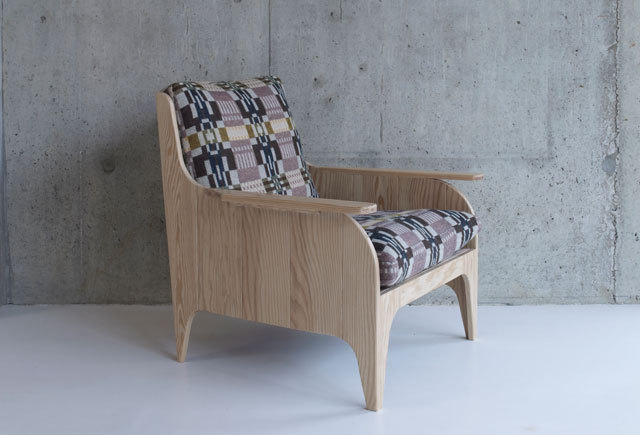 (via SCP — SCP presents new designs at Home and Maison & Oject Paris 2012)