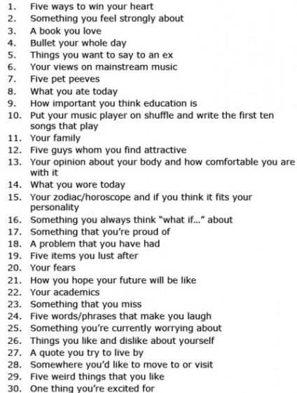 Oh, go on then, drop me a number while I'm being spammy pur-lease.