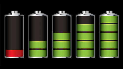 "proofmathisbeautiful:  internerd:  How Often Should I Charge My Gadget's Battery to Prolong Its Lifespan? Dear Lifehacker,What is the deal with lithium-ion batteries (the kind found in smartphones and laptops)? I've heard lots of different things about how to take care of them, like that they need to be kept charged between 40% and 80%, or that they should be drained completely and charged to 100%. What is the ideal approach to maintaining a good battery-life-to-battery-health ratio? Sincerely,Befuddled About Batteries Dear Befuddled,There is a lot of confusion surrounding this issue, mostly because lithium-ion batteries are different from older, nickel-based batteries (which suffered from a nasty memory effect not present in lithium-ion batteries). You're right, though—charging them incorrectly can decrease their lifespan. Most lithium batteries should last you a few years, but improper care can decrease that lifespan, meaning that your battery will be unable to hold a charge—or unable to hold as big a charge as it used to—quicker. So, to clear things up, here's how to actually extend your battery's health as much as possible. Perform shallow discharges. Instead of discharging to 0% all the time, lithium-ion batteries do best when you discharge them for a little bit, then charge them for a little bit. The table at the right, from Battery University, shows that discharges to 50% are better for your battery's long-term life than, say, small discharges to 90% or large discharges to 0% (since the 50% discharges provide the best number of cycles-to-usage ratio). Don't leave it fully charged. Similarly, lithium-ion batteries don't need to be charged all the way to 100%. In fact, they'd prefer not to be—so the 40%-80% rule you heard is a good guideline. When possible, keep it in that range to prolong its life as long as you can. And, if you do charge it to 100%, don't leave it plugged in. This is something most of us do, but it's another thing that will degrade your battery's health. If you need to charge it overnight, use something like the Belkin Conserve Socket to stop it from charging after it's full. Fully discharge it once a month. This may seem contradictory, but hear us out. While lithium-ion batteries shouldn't be discharged regularly, most modern batteries are what's known as ""smart batteries"", which means that they can tell you how long you have until your battery dies (e.g. ""2 hours, 15 minutes remaining""). This feature can get miscalibrated after a lot of shallow discharges. So, manufacturers recommend fully discharging your battery once a month to make sure this stays accurate. Keep it cool. Most people overlook this one. Excess heat is not only bad for your processor (and your lap), but your battery as well. Once again, see thetable from Battery University at the right—which you can click on for a closer view—a hot battery will degrade in health much quicker than a cool one. As such, we highly recommend using a laptop stand, like one of the many DIY options we've featured here at Lifehacker. When it comes to your phone, check out our previous Ask Lifehacker on keeping your phone temperature down. Keep these things in mind and your battery will last longer. That said, remember that you don't need to be super strict about these things. Don't sacrifice practicality just to keep your battery alive—if you're in a situation where you don't have a charger, it's okay to discharge it to 0%, or charge it up to 100% if you want to do so for a long plane ride. Remember that your battery is going to die in a few years, no matter what you do—even if you just let it sit on a shelf. So don't go overboard: use your battery as you need it. But, if you're just sitting at home or in a coffee shop, these guidelines will help you keep it healthy for as long as possible (and when it's dead, check out what do to when your battery doesn't last as long as it used to). If you want a more detailed look at how lithium batteries work and how to take care of them, check out the links below from Battery University. How to Prolong Lithium-Based Batteries Charging Lithium-Ion Batteries How to Store Batteries When to Charge Table Sincerely,Lifehacker  File this under: Useful Information"