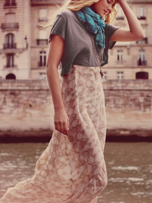 liveloveevintage:  http://liveloveevintage.tumblr.com/ http://liveloveevintage.tumblr.com/