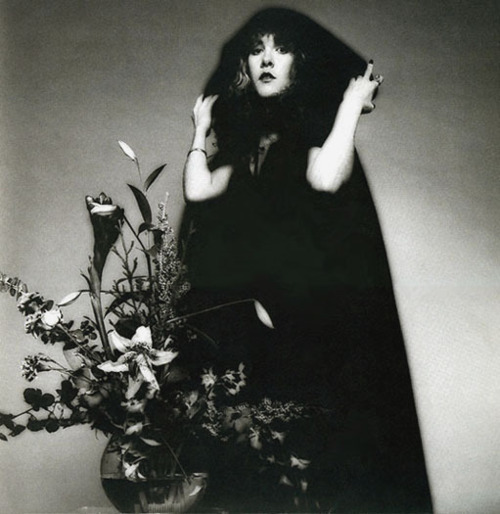 superseventies:  Stevie Nicks