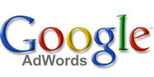 "Google Adwords -Top tips  - Super easy to implement and save you money! 1. Link your Google Adwords to Google Analytics so you know what search terms really convert. TOP TIP! If you do not know how…give us a call or find instructions here :) Tip: To make the Google Adwords/Analytics linking work you need to also ensure the Auto-tagging box (under My Account>Preferences>Tracking) is ticked. If you do not this the linking will never work 2. Do not procastinate and run different ads: Google will automatically show the best performing ad (best ad with highest Click through rate). 3. Be smart with your ad text: Google allows you for intercapitalization (once capital letter per word) and use of symbols ($#@&%_+) One symbol per ad. 4. Strong ad call to action: what do you want people to do when reading the ad… be clear and concise. 5. Run image ads: If Google Display Network is on. Take advantage and run iamge ads. If you have the images and need to crop them or polish them; use Picassa; free image editor software for images. It will help for static images but not for rotating or animated images. 6. Optimize image ads: start with ""broad reach"" and if you are not happy then you can use the ""network tab"" and select specific websites you want your ad to appear. 7. Use adextensions within your Google Adwords ad: This will help you with your Click Through Rate. It will allow your ad to show any of this options: Location extension: Show a link within your ad of your Google Places Call extension: Show a link within your ad with your business phone number. Site links: Show extra links within your ad to popular/relevant pages of your website. Products links: Show extra links within your ad to your top/relevant Google Merchant pages. Social links: Show a link within your ad that goes to your business Google + page. 8. Get free advice! If you are in Australia, you can reach Google Adwords Customer Service team on 1800 211 552, Monday to Friday from 9am to 6pm EST . Have your customer ID ready. Their team is fantastic and super useful to answer any question you might have.  NEXT   CALL US ON  +61431324899 Check Mauricio Escobar (eDigital Director) experience and recommendations on his LinkedIn profile. Connect with eDigital on Facebook Find out eDigital Sydney SEO services from Sydney SEO consultants and Sydney SEO experts. We offer SEO audits and content optimisation advice. Check out eDigital Social Media Strategy and Social Media Management services. Learn more how Google can help your business."