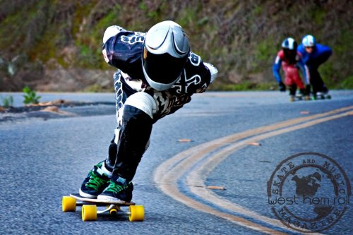 l2skate:  do you like to go fast?  check West Hem Roll out at http://westhemroll.com/