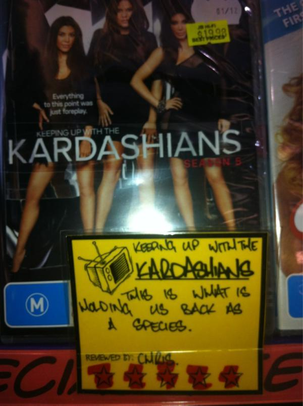 sos-your-face:  JB Hi-Fi = awesome.