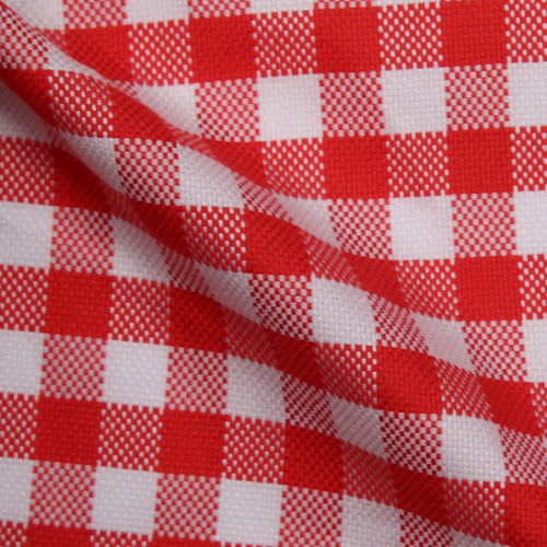 Modern Tailor Red Gingham Shirt $40 I just ordered a shirt from Modern Tailor in the above fabric.  If you're on Modern Tailor's mailing list, they sent you a $20 gift  certificate for Christmas that expires on Jan 15th.  I've been itching  to use mine, but I didn't want to buy any crap.  This fabric popped up  and I pounced.  The fabric was $40.  I added two customizations: mother of pearl buttons and a split yoke.  That was another $10.  Shipping is $10.  That's $60 - $20 = $40.  Now if they only get that Black Watch fabric back in stock.