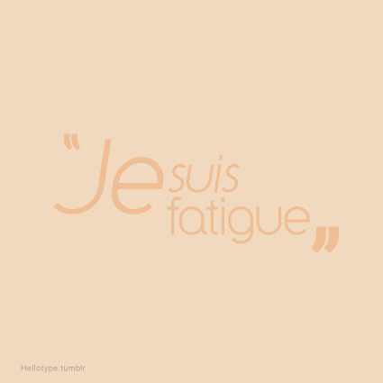 "story by : kilyoum  ""Je suis fatigué"", he said. ""fatigué de cette ville, fatigué de cet amour.. J'en ai marre de tout"". I built a train track. It begins with a wooden station, right at the border of the sea. At the moment, it is deserted, but I'm still looking for workers to fulfill specific positions. I only need a couple; someone at the ticket booth and another for ringing the bells. The track is set, and the journey is eternal, as deep as the sea's horizon. When you leave, you leave everything behind. What comes next is not a new beginning, as you can't start at the middle. So ""to forget"" and ""to forgive"" is not guaranteed, but I promise to keep you high on the ashes of your memory. The memory of faces you met on the platform, behind a newspaper, below an umbrella or beyond the complexity of vision. Yes, just a memory. Leave. Leave the memory of a city that slowly pierces into your skin, to become you. A parasite leeching on the smell of sweat and new uniform, time-lapsing through the coats on your shoulders as they slowly fall off. I find you in the magic of night and company, where you fall tenderly, dim your lights, slide my car windows and let the wind shake the car into its own oblivion. Then the music starts and the volume grows, battling the wind, trying to find its voice in the midst of this chaos, while the driver is half asleep. By now, I realize that your beauty falls within the limits of my own mind, disguised as Gainsbourg or Waits, but it is never you. You are metal and glass, glass and metal, concrete, a cylinder or a cube, or both, a rose, or maybe something that looks like it or maybe that doesn't. You are a space; a container shaped like a hollow glass that whether half empty or half full, everyone is in it for a drink. You are the ""Good morning sir, how may I help you"", said with a smile, while my friend slaps the morning, then everybody does and it slowly dies into the night to be reborn again and slapped again. I have given you a hundred years, that's more than half what I have wasted on love, yet I'll be forever in your debt. Might as well just leave; people leave for less. Or maybe I will stay. Into the wild or out to you, all the same. Dear friend, your homeland has consumed the fuel of my cynicism; I ran out. Maybe we are made of dirt, but why should dirt confine us? Your people and their food, your people and the wedding ceremonies, your people and how their bravery consumes me. Slaughter a life unfulfilled, then bury it in dirt for new sacrifices to be born. Dirt to dirt, so the land can live, and give. We have seen our idols mixing gasoline with their sweat then setting it all to flames, yet always the joker gets our hearts for all idols are ingested by fire. Do not worry, dear friend, it is still me. We will still have our nights; we will still share the Déjà vu of now, tomorrow and yesterday. We will still look for the girls to marry and the men to scheme, and forever to be foils. I will always be there to inwardly laugh at your misconceptions yet still pay a great amount of effort to change them. I will forever and I will always. I will never end. Dear Humbert Humbert, the things I would give to have your unreliable mind. To watch a little girl chucking pebbles into a can with her bare feet, wishing that she would miss every time, just so I get to watch her do it again. The agony you lived because of boyish indifference, I lived it in an amorphous dream. Then, it was me to blame for reaching out for atranche de vie, forbidden to my taste. She came and she ran away, then she came back, and she came back and she keeps on coming and running, and even with her belly to her neck, I would not hesitate to pull the gun on Quilty and on another Quilty and on as many Quilty's as it would take for a chance back. For I, too, have loved her more than anything I have ever seen. I am you, dear Humbert Humbert, and everyone else but she and I is doomed. ""Carmen, voulez- vous venir avec moi?"". It will take us over 25 steps from there to my car, but I will live in a ""No"" as long as it is spent with you, my Carmen. The train will leave soon and I advice that none of the travelers on board are to be trusted, for not everyone will take the journey. Few tend to stay. I will take the memories of you with me. Come or stay, all the same to me."