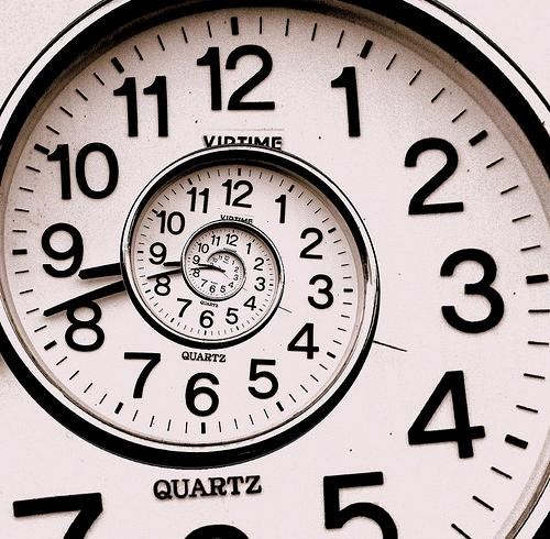 2012 will be one second longer than 2011. A leap second will be introduced on 30 June 2012, according to the International Earth Rotation and Reference Systems Service (IERS) in Paris. The leap second is needed to keep the super-accurate atomic clocks in sync with Solar Time, which changes very slightly over time due to very slight irregularities in the Earths rotation. Leap seconds are very tightly controlled and can only fall on June 30 or December 31, as required. The last one was at the end of December 2008. This years event will happen after 11:59.59pm of June 30.