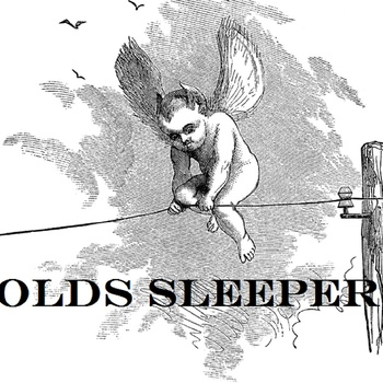 "New Year's Poem - Olds Sleeper <a href=""http://oldssleeper.bandcamp.com/track/new-years-poem"" _mce_href=""http://oldssleeper.bandcamp.com/track/new-years-poem"">new years poem by Olds Sleeper</a>"