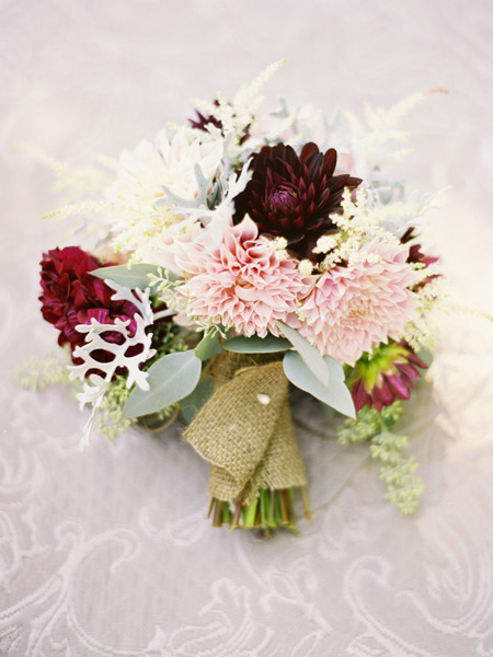 Bouquet designed by JMFlora Design and captured by Amelia Johnson!