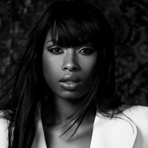 Jennifer Hudson Ft. Ne-Yo & Rick Ross - Think Like A Man