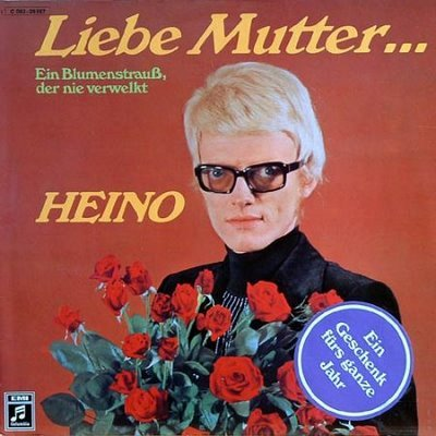 (via Funny and Worst Record Album Covers)