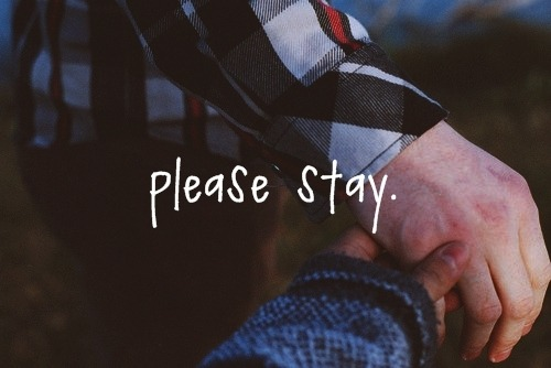 constantcomet:  please.