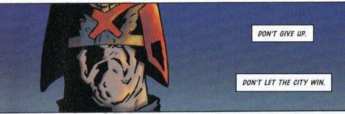 Listen to the man. From 'Born Under A Bad Sign', Prog 1275.