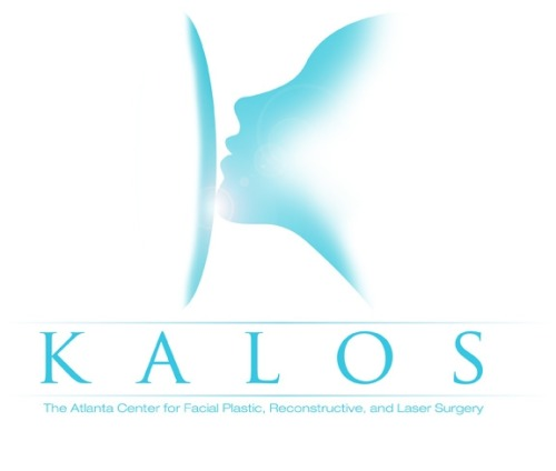 Kalos & Sweet Samba spa Presents the  3-D Non-Surgical Facelift    As  we age, the face loses volume, decreasing projection and fullness.  The  skin develops folds, wrinkles, and brow spots, and the facial soft  tissues sag.  By combining facial muscle relaxants, facial filler  volumizers, and lasers for total skin resurfacing/rejuvenation, you can  achieve the most complete three dimensional facial rejuvenation possible  without surgery.     Schedule your FREE consultation to see which products are right for you.    CURRENT SPECIALS:  Botox $12/unit   Juvederm Ultra, Juvederm Plus, & Restylane $450  Perlane $500  Radiesse $595  * Special injection technique used by Dr. Stong reduces pain  and eliminates bruising!    Winter Laser Special Pearl Fusion Plus 2 Free Laser Genesis Treatments  $2950 ($1650 savings)  Pearl Fusion:   a volumizing, deep dermal, fractional laser perfected for treating  photo damaged skin in just one treatment. Pearl Fractional offers the  best combination of safety, patient experience and recovery time.  Laser Genesis:  used to decrease pore size, treat rosacea, and stimulate collagen  production.  Paired with Pearl Fusion, this combination treatment offers  superior outcomes with no down time.    * Additional discounts apply for undergoing the 3-D non-surgical facelift.  * While supplies last.  Appointments are limited. Not to be combined with any      other offers.