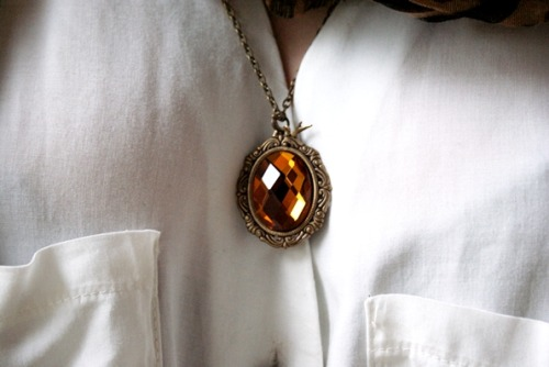 morningophelia:  Kolorowa dusza  io want this necklace sooooo bad!