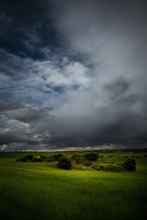 (via Landscapes on Photography Served)
