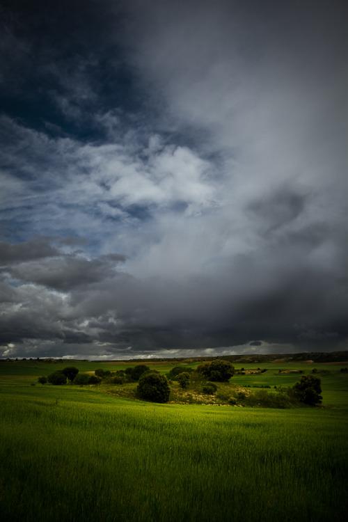(via Landscapes on Photography Served)