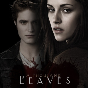 "A Thousand Leaves  by BellaSunshine:  	Isabella Swan grew up as the best friend  of Alice Cullen, younger sister of Edward Cullen, who was never nice to  Bella despite her being an ""honorary Cullen."" Everything changes when  Edward is sent to prison for the murder of Bella's mother. AU-Human"