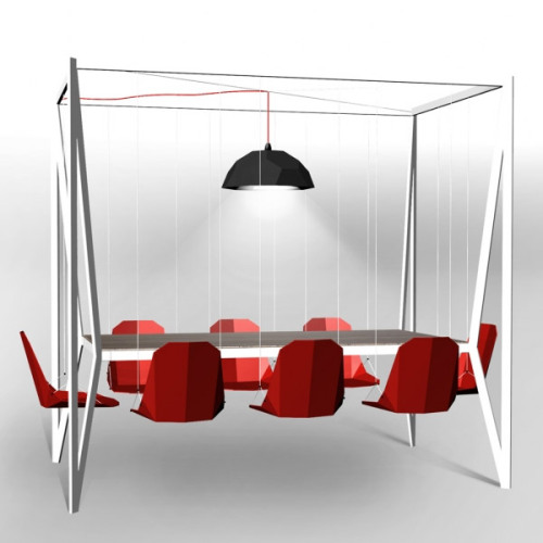 http://www.bouf.com/buy/product/27837/swing-table my future house is going to be one massive playground