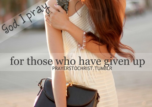 prayerstochrist:  prayer of: blueeyed3x5